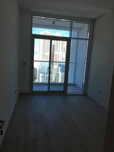 فلیٹ 2 غرفة نوم للايجار في دبي مارينا، دبي - شقة في برج استوديو ون دبي مارينا 2 غرف 105000 درهم - 4511749