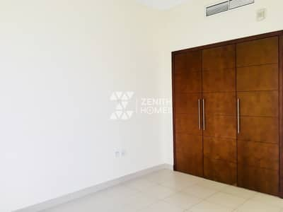 1 Bedroom Flat for Rent in Downtown Dubai, Dubai - Best Layout   Bright & Spacious apartment 