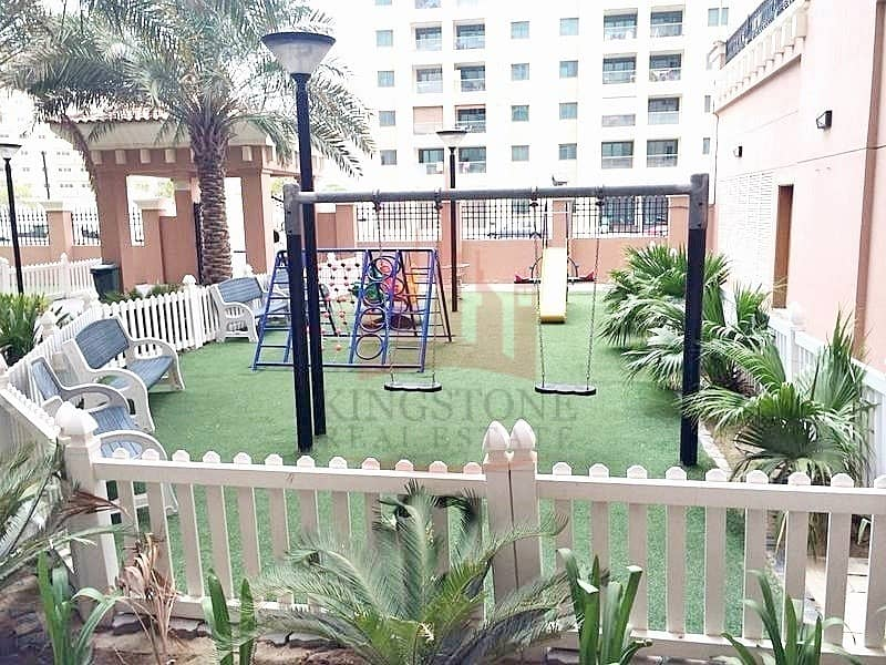 2 1 Bedroom Apt. for only 40K rent in Silicon Star 1