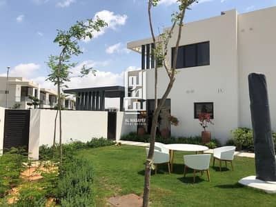 3 Bedroom Villa for Sale in DAMAC Hills (Akoya by DAMAC), Dubai - 14% Down Payment | 4 Years Payment Plan