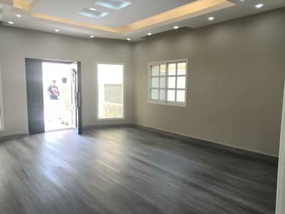 6 Bedroom Villa for Sale in Al Mowaihat, Ajman - amazing stone face villa for sale near to ajman acadmey