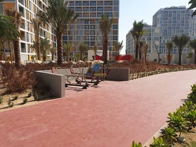 شقة 2 غرفة نوم للايجار في مدينة دبي للإنتاج، دبي - Negotiable Rent II 2BRS+Maid II Unblocked View II 3baths II Balcony