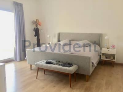 فیلا 4 غرف نوم للبيع في السهول، دبي - Priced to Sell | Type 14 | Immaculate Condition