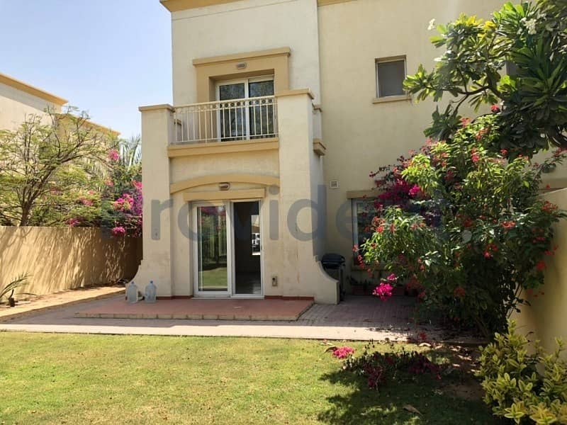 Opposite to Lake| Type 3E | Immaculate Condition