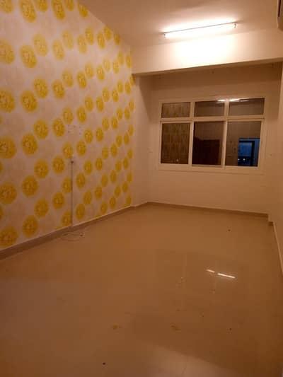 3 Bed Room hall with Big Kitchen Available at Al Shamkha City