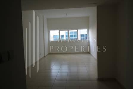 Studio for Rent in Al Sawan, Ajman - Affordable Studio for Rent in Ajman One Towers