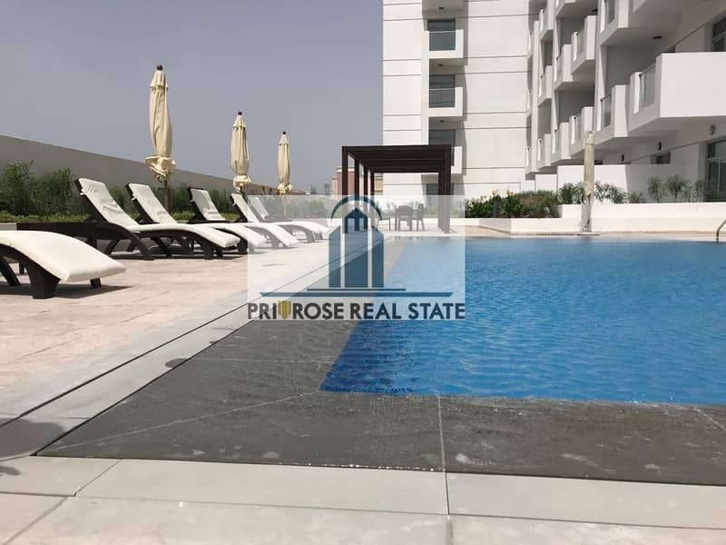 2 Pool View Available! Near METRO   READY   Good Return