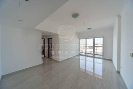 فلیٹ 2 غرفة نوم للبيع في الفرجان، دبي - Chiller Free | Brand New | Al Furjan | 2 Beds