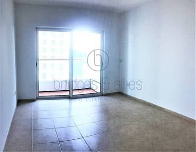 Unfurnished Vacant 2 Br Ready to move in