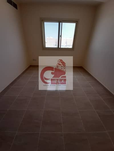 1 Bedroom Flat for Rent in Muwaileh, Sharjah - 45 Days Free - No Deposit - Lavish 1-B/R= Available Next To Bus Station