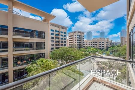 شقة 4 غرف نوم للبيع في الروضة، دبي - Zero Mortgage | Quick Transfer | Vacant in Two Months