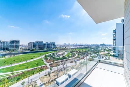 3 Bedroom Flat for Rent in Dubai Hills Estate, Dubai - No Commission | Best Layout | Park View