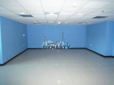 مکتب  للبيع في أبراج بحيرات الجميرا، دبي - SZR View I Close to metro I Ready to move in