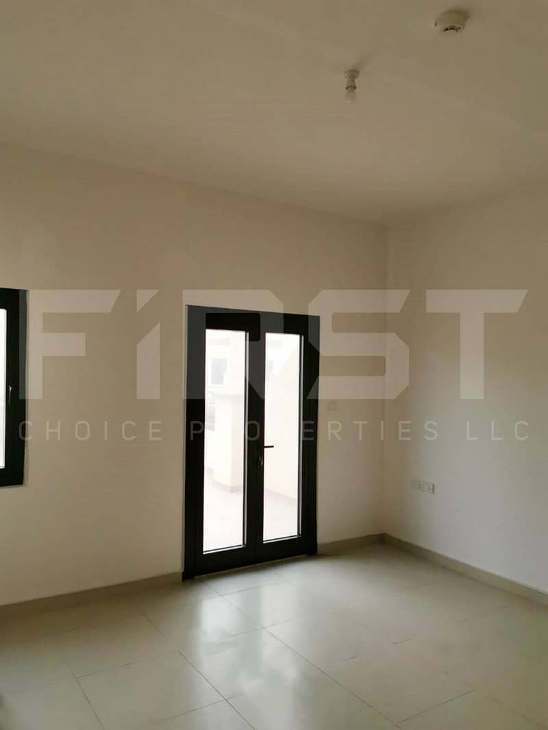 2 Rent Now!! Spacious Villa in Salam Street!