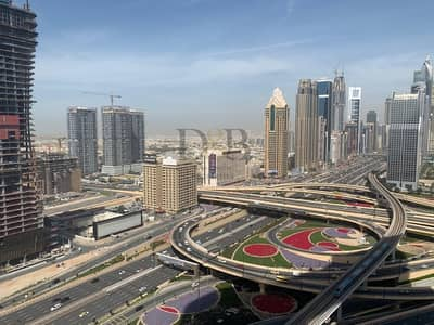 1 Bedroom Flat for Sale in Downtown Dubai, Dubai - READY TO MOVE IN I ADDRESS SKY VIEW 1 I BURJ VIEW