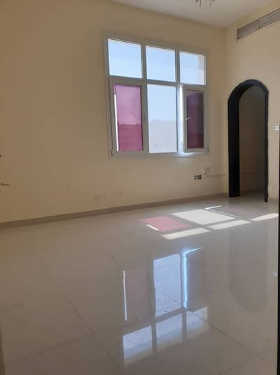 2 Bedroom Villa for Rent in Mohammed Bin Zayed City, Abu Dhabi - LAVISH 2BHK ON THE GROUNG FLOOR IN VILLA AT MBZ 40K