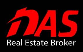 Nas Real Estate