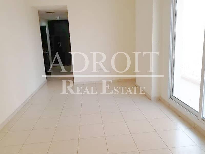 Hot Deals! | Modern And Bright Unit | Elegant 2BR Apartment in Queue Point
