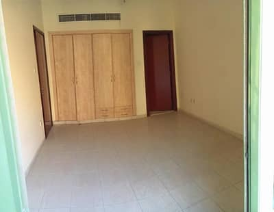 1 Bedroom Flat for Rent in International City, Dubai - SPECIOUS 1 BEDROOM INTERNATIONAL CITY