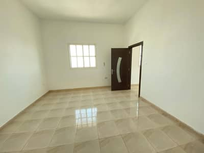 2 Bedroom Apartment for Rent in Shakhbout City (Khalifa City B), Abu Dhabi - LAVISH 2BHK  APARTMENT IN VILLA AT MBZ 42K