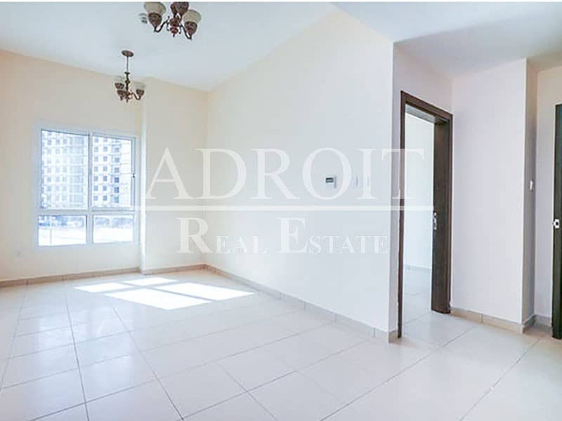 Quality and Modern Unit | Stunning 2BR apartment in Queue Point