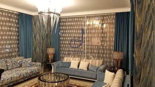 فلیٹ 1 غرفة نوم للايجار في ذا لاجونز، دبي - Best Price | Dubai creek | creek views
