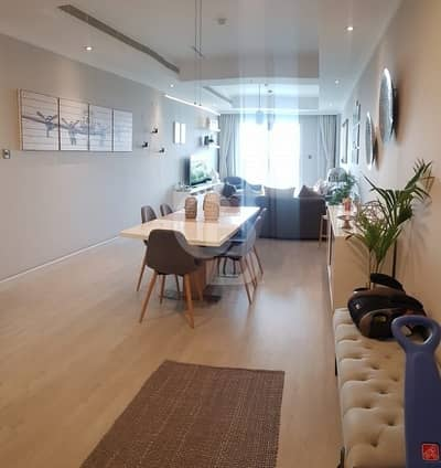 شقة 3 غرف نوم للبيع في دبي لاند، دبي - Stunning 3BR, Hercules , Living Legends | Lovely Apt.