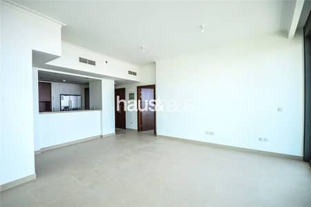 2 Bedroom Apartment for Sale in Downtown Dubai, Dubai - High Floor | Stunning View | Great Finishings