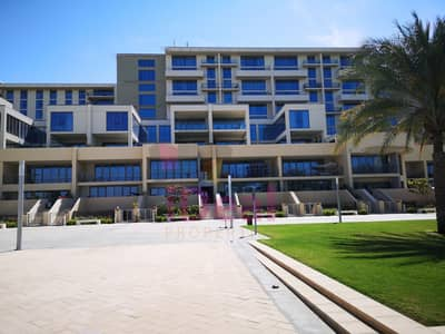 2 Bedroom Apartment for Sale in Al Raha Beach, Abu Dhabi - 2BR ONLY 1.45M
