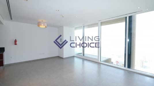 شقة 1 غرفة نوم للايجار في شارع الشيخ زايد، دبي - High Floor  Near Metro   Stunning Building