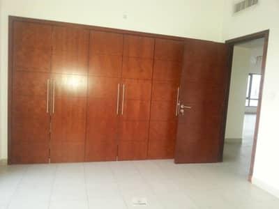 فلیٹ 2 غرفة نوم للبيع في وسط مدينة دبي، دبي - 2 BR Higher Floor | Rented | Southridge