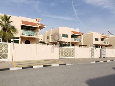 3 Bedroom Villa for Rent in Umm Suqeim, Dubai - Bright 3BR Semi Independent villas in Umm Suqeim
