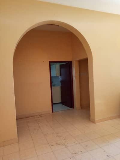3 Bedroom Villa for Rent in Al Rashidiya, Ajman - 3BHK VILLA AVAILABLE FOR RENT AL RASHIDIYA  AJMAN UAE