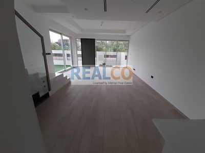3 Bedroom Townhouse for Rent in Jumeirah Village Circle (JVC), Dubai - LUXURY LIVING! AMAZING 3BR+MAIDS TOWNHOUSE JVC!