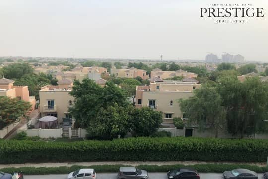 15 Opera View | Fully Furnished One Bedroom