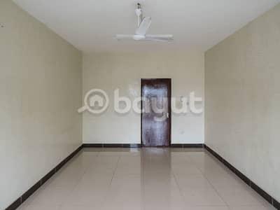 فلیٹ 2 غرفة نوم للايجار في المنطقة الصناعية، الشارقة - شقة في المنطقة الصناعية 6 المنطقة الصناعية 2 غرف 25000 درهم - 4512881