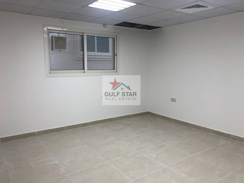 Brand new studio apartment available in Masdar city