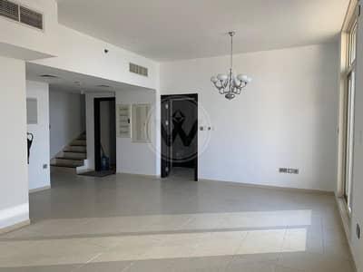 تاون هاوس 3 غرف نوم للايجار في جزيرة الريم، أبوظبي - Ready for occupancy | Townhouse | Canal view