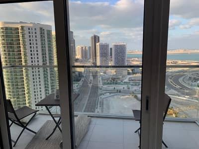 فلیٹ 2 غرفة نوم للايجار في جزيرة الريم، أبوظبي - Super offer 13 months contract Fully furnished
