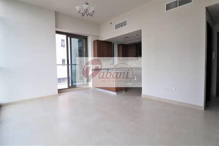 1 Bedroom Flat for Rent in Al Furjan, Dubai - Brand New Building