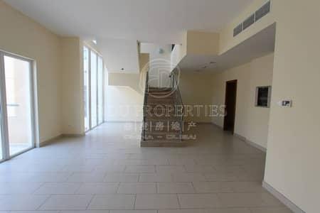 2 Bedroom Penthouse for Sale in Jumeirah Village Circle (JVC), Dubai - Best Deal | Duplex Penthouse | Motivated Seller