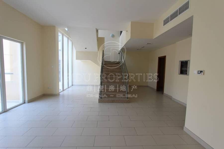 Best Deal | Duplex Penthouse | Motivated Seller