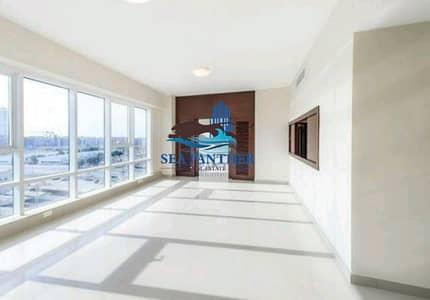 فلیٹ 3 غرف نوم للايجار في البرشاء، دبي - 3BHK + Maids   Spacious   near Mall of the Emirates