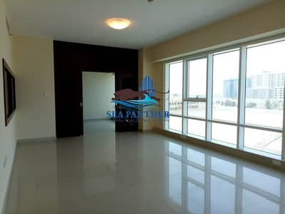 3 Bedroom Flat for Rent in Al Barsha, Dubai - 3BHK + Maids | Spacious | near Mall of the Emirates