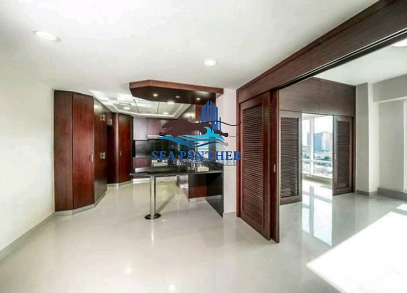 2 3BHK + Maids   Spacious   near Mall of the Emirates