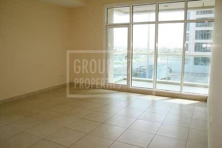 VeryLarge 2 Beds Apartment for Rent in Al Seef JLT