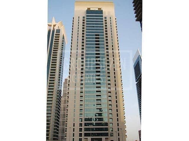 9 VeryLarge 2 Beds Apartment for Rent in Al Seef JLT