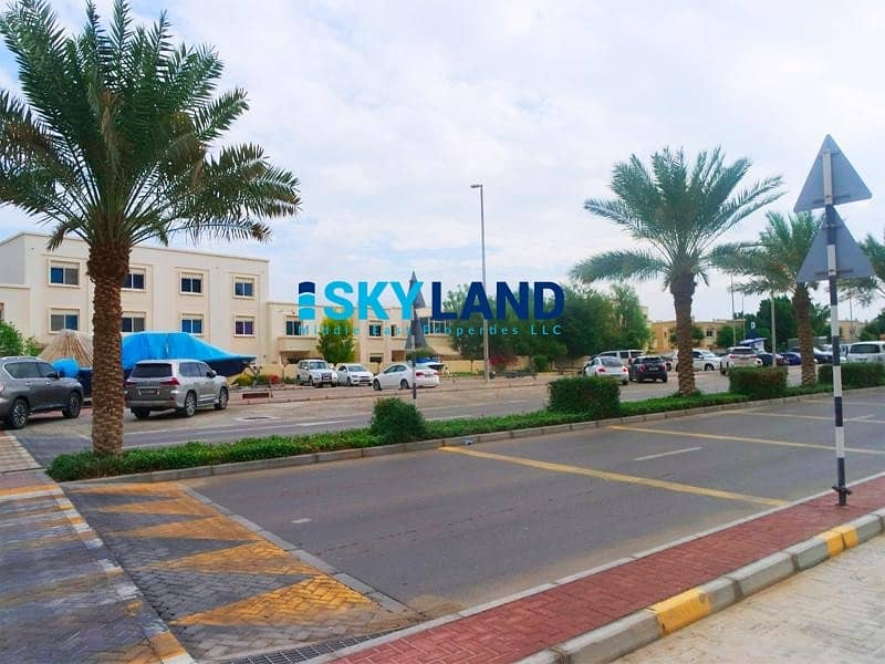 10 Immediate Sale ! Perfect Investment in Abu Dhabi