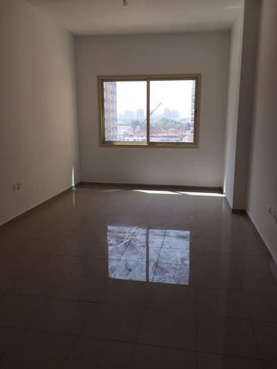 Studio for Rent in Al Nahda, Dubai - Dewa free spacious studio for rent with facilities 31k