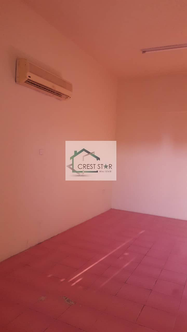 BEST COMPETITIVE RATE IN THE MARKET STAFF ACCOMMODATION IN JEBEL ALI